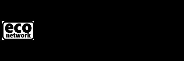 エコ・ネットワーク