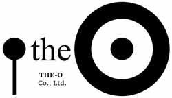 株式会社THE-O(ジオ)